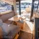 motoryacht-bavaria-virtess-420-fly-alexander-korocharter-43