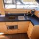 motoryacht-bavaria-virtess-420-fly-alexander-korocharter-46