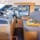 motoryacht-bavaria-virtess-420-fly-alexander-korocharter-49