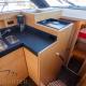 motoryacht-bavaria-virtess-420-fly-alexander-korocharter-50