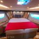 motoryacht-bavaria-virtess-420-fly-alexander-korocharter-53