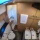 motoryacht-bavaria-virtess-420-fly-alexander-korocharter-62