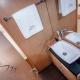 motoryacht-bavaria-virtess-420-fly-alexander-korocharter-64