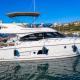 motoryacht-bavaria-virtess-420-fly-alexander-korocharter-7