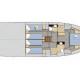 motoryacht-bavaria-virtess-420-fly-ips-korocharter-24