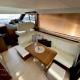Motoryacht-charter-bavaria-virtess-420-Fly-IPS-spaceship-saloon-3-marina-punat-kroatien-korocharter