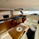Motoryacht-charter-bavaria-virtess-420-Fly-IPS-spaceship-saloon-4-marina-punat-kroatien-korocharter