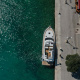 Motoryacht-charter-bavaria-virtess-420-Fly-IPS-spaceship-see-1-marina-punat-kroatien-korocharter