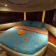 motoryacht-fairline-targa-62-korocharter -35