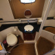 motoryacht-fairline-targa-62-korocharter -33
