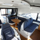 motoryacht-fairline-targa-62-korocharter -18