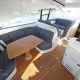 motoryacht-fairline-targa-62-korocharter 20