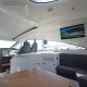motoryacht-fairline-targa-62-korocharter -25