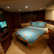 motoryacht-fairline-targa-62-korocharter -34