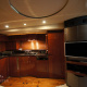 motoryacht-fairline-targa-62-korocharter -29