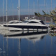 motoryacht-fairline-targa-62-korocharter -1