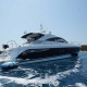 motoryacht-fairline-targa-62-korocharter -14