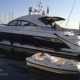 motoryacht-fairline-targa-62-korocharter -13