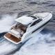motorboot-jeanneau-leader-36-sport-ht-marina-punat-korocharter-1