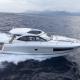 motorboot-jeanneau-leader-36-sport-ht-marina-punat-korocharter-10