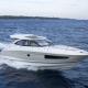 motorboot-jeanneau-leader-36-sport-ht-marina-punat-korocharter-11