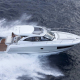 motorboot-jeanneau-leader-36-sport-ht-marina-punat-korocharter-12
