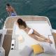 motorboot-jeanneau-leader-36-sport-ht-marina-punat-korocharter-14