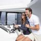 motorboot-jeanneau-leader-36-sport-ht-marina-punat-korocharter-15