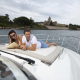 motorboot-jeanneau-leader-36-sport-ht-marina-punat-korocharter-18