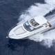 motorboot-jeanneau-leader-36-sport-ht-marina-punat-korocharter-3