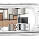 motorboot-jeanneau-leader-36-sport-ht-marina-punat-korocharter-34