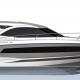 motorboot-jeanneau-leader-36-sport-ht-marina-punat-korocharter-35