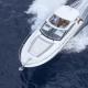 motorboot-jeanneau-leader-36-sport-ht-marina-punat-korocharter-4