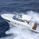 motorboot-jeanneau-leader-36-sport-ht-marina-punat-korocharter-5