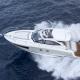 motorboot-jeanneau-leader-36-sport-ht-marina-punat-korocharter-6
