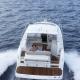 motorboot-jeanneau-leader-36-sport-ht-marina-punat-korocharter-8