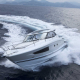 motorboot-jeanneau-leader-36-sport-ht-marina-punat-korocharter-9