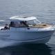 motorboot-jeanneau-merry-fisher-marina-punat-korocharter-4