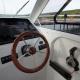 motorboot-jeanneau-merry-fisher-marina-punat-korocharter-12