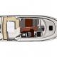 motorboot-jeanneau-merry-fisher-marina-punat-korocharter-16