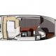 motorboot-jeanneau-merry-fisher-marina-punat-korocharter-17