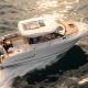 motorboot-jeanneau-merry-fisher-marina-punat-korocharter-6
