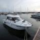 motorboot-jeanneau-merry-fisher-marina-punat-korocharter-3
