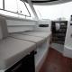 motorboot-jeanneau-merry-fisher-marina-punat-korocharter-9